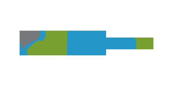 Paid Memberships Pro logo.